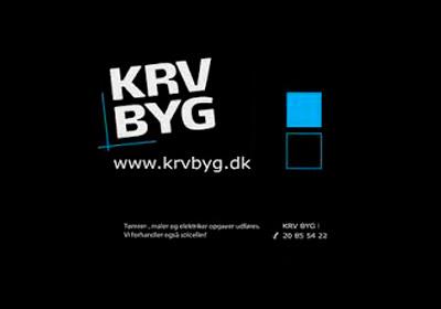 KRV Byg Thisted