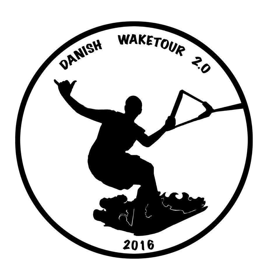 Danish waketour Thy Cablepark